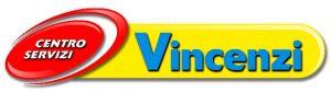 logo-vincenzi-bruno-installazione-caldaie-porcellengo