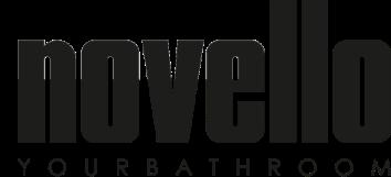 NEW logo-novello-web