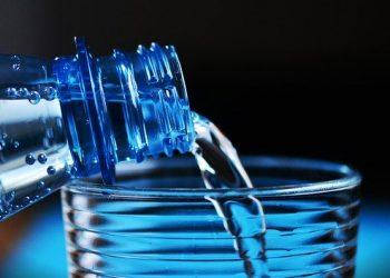 depurazione d'acqua