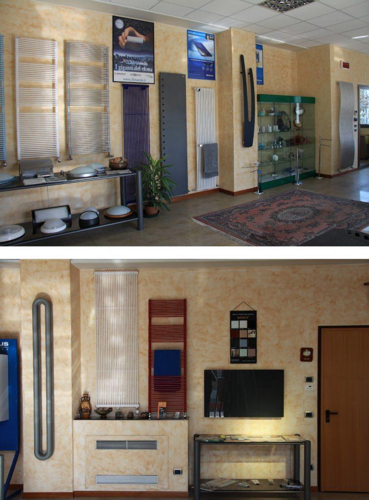 bruno-vincenzi-installazione-vendita-caldaie-porcellengo2