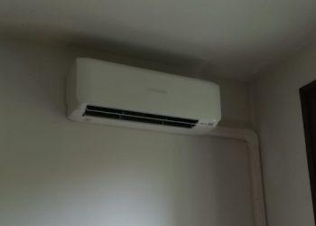 Vendita climatizzatori Teviso