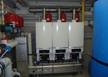 generatori di calore treviso-1
