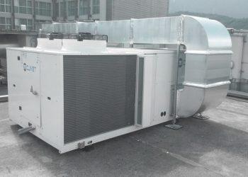 refrigeratore-clivet